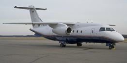 Executive Jet - Super Midsize - Dornier DO328 EJ